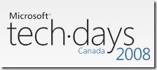 Tech Days Canada
