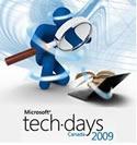 TechDays 2009
